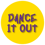Dance It Out Yellow (No MTF).png