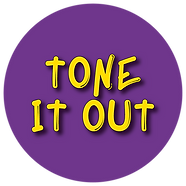 Tone it Out - Yellow Text.png
