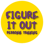 Figure it out PT - Yellow.png