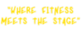 Slogan Yellow (no website).png