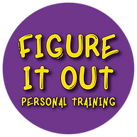 Figure It Out PT - Purple.png