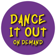 Dance it out on Demand.png