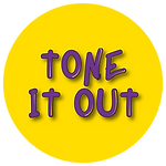Tone It Out - Purple Text.png