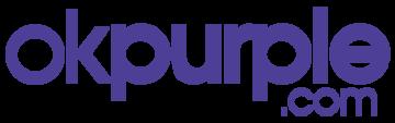 ok-purple-web-logo_360x.png