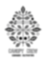 Canopy Crew Logo(1).png