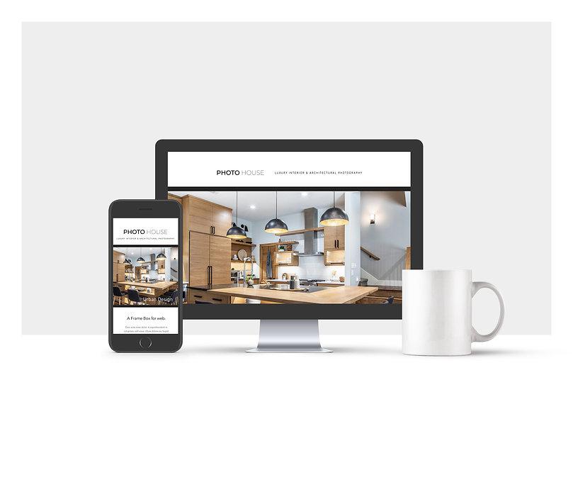 Photohouse Brand.jpg