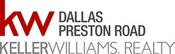 KellerWilliams_DallasPrestonRoadt_Logo_R