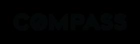 compass_logo_black_transparent (1).png