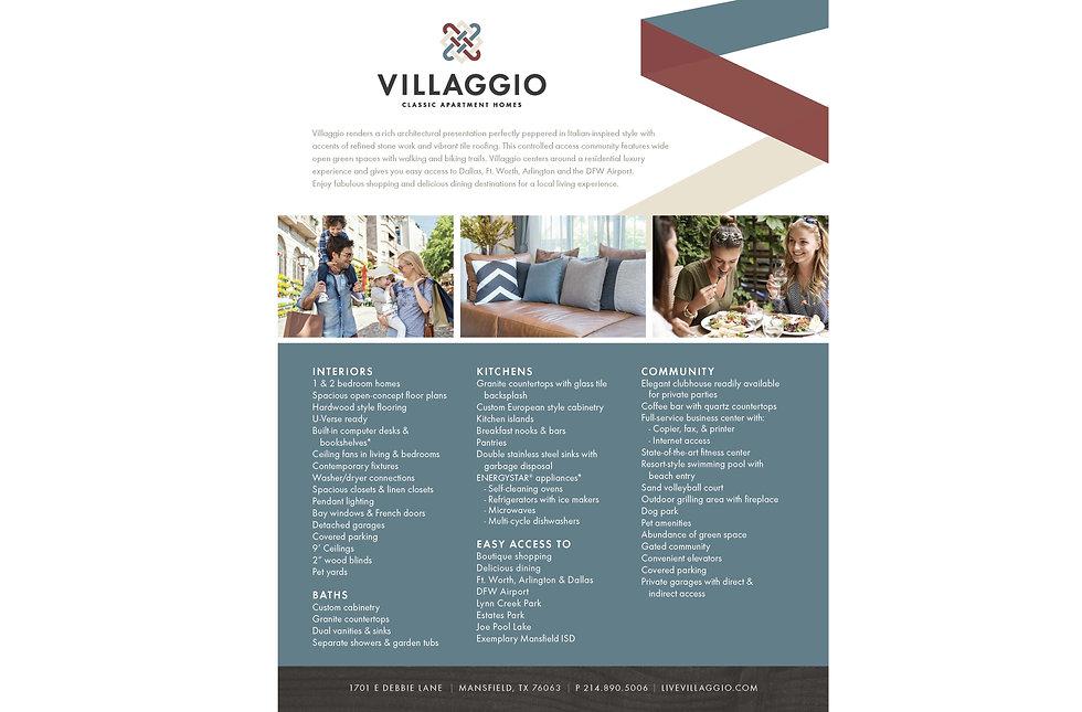 Villaggio for website.jpg