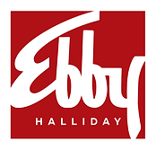 Ebby logo.png