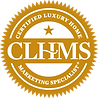 ILHM_CLHMS_Seal_RGB_Small_1187628351_293