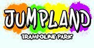 jumpland.png