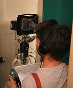 dungarees_short_film_1594931866471728.jp
