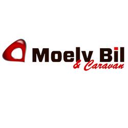 Moelv Bil & Caravan