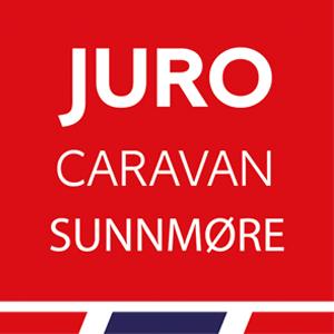Juro Caravan Sunnmøre