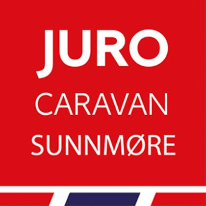 Juro Caravan Sunnmøre AS