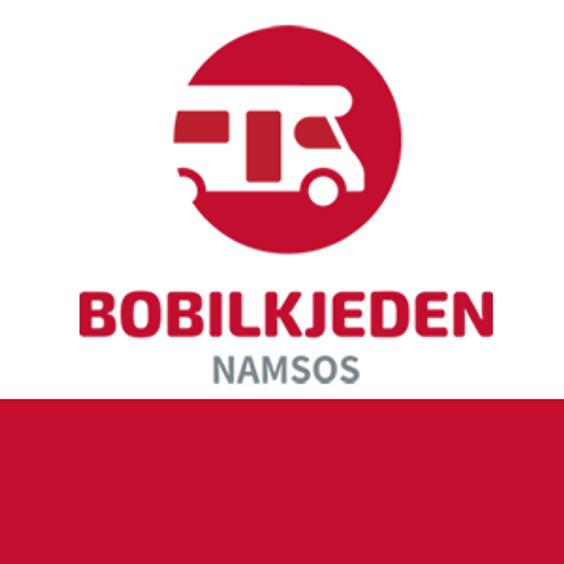 Bobilkjeden Namsos