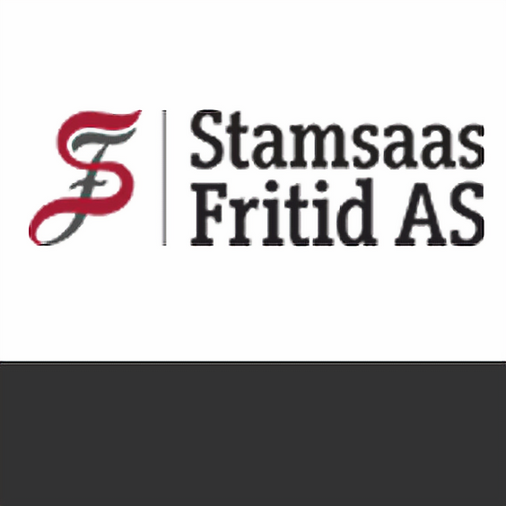 Stamsaas Fritid AS