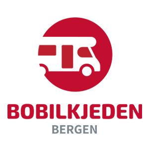 Bobilkjeden Bergen