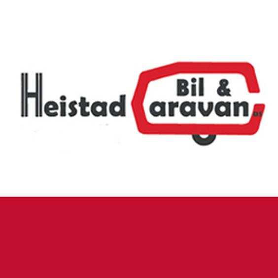 Heistad Bil & Caravan AS