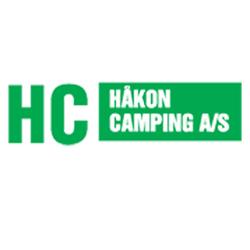 Håkon Camping AS