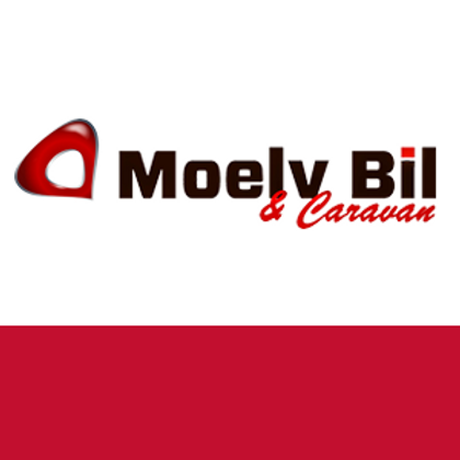 Moelv Bil & Caravan AS