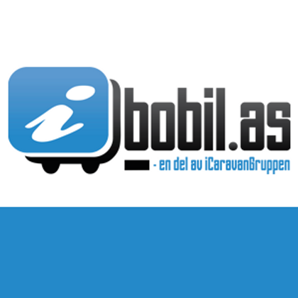Ibobil AS