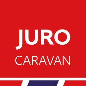 Juro Caravan