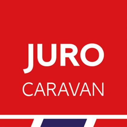 Juro Caravan AS