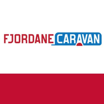 Fjordane Caravan AS