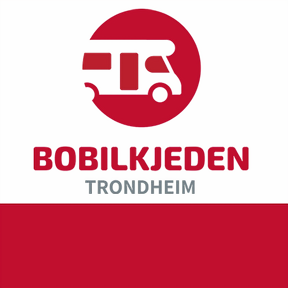 Bobilkjeden Trondheim