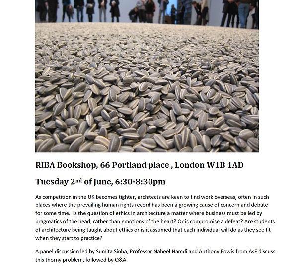 RIBA Ethics talk_2014.jpg
