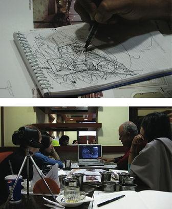 participatory planning2.jpg