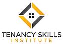 tenancy skills institute.png