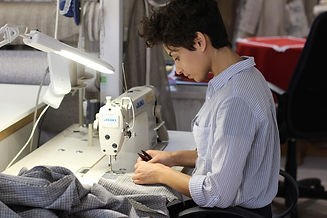woman sewing 2.jpg