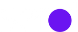 SERO4 logo_reverse with purple.png