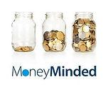 money minded .jpg