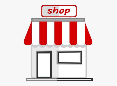 38-383802_online-shop-clipart-shop-png.p