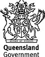 qld-crest-on-top-2linestacked-b-w.jpg