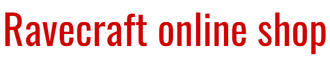 Ravecraft online shop.png