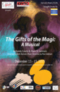 Gifts of the Magi.jpg