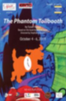 Phantom Tollbooth.jpg