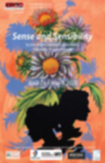 Sense & Sensibility.jpg