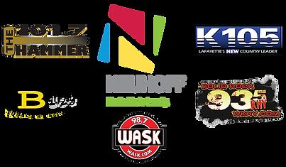 Neuhoff Media Lafayette Logo.png