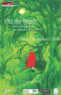 Into the Woods (small).jpg