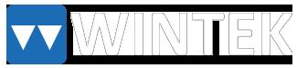 logo_Wintek.png