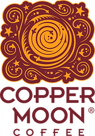 Copper Moon Coffee Logo Vert Color.png
