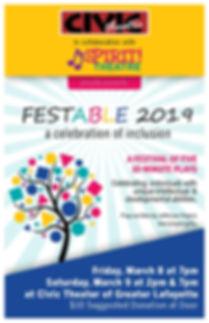 Festable Poster - Vertical (Final Draft)