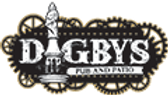Digbys.png