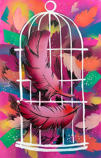 La Cage.jpg